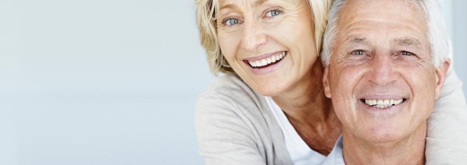 Implant Dentaire Lyon 6