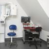 La radiologie cône beam