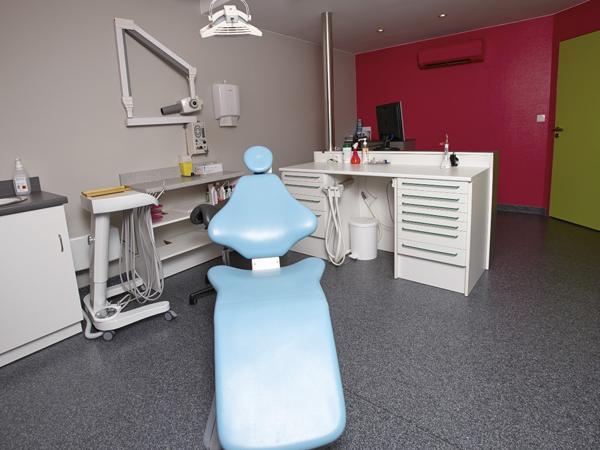 Cabinet radiologie auray - Cabinet de radiologie lorient ...