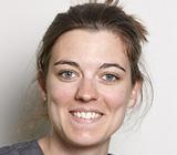 Docteur Maya Brussieux
