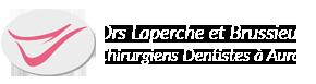 Dr Philippe Laperche